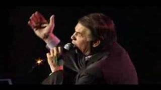 Vídeo 72 de Salvatore Adamo