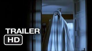 Halloween (1978) - Modernized Teaser Trailer