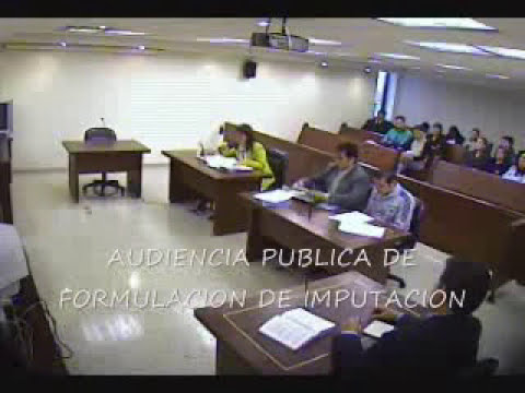 Alegatos de apertura - AUDIENCIA DE ACUSACION.mp4