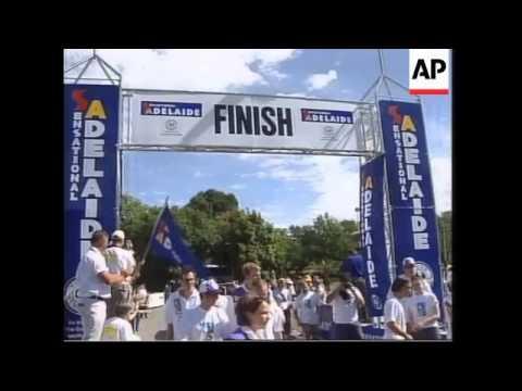 Dutch team wins World Solar Challenge