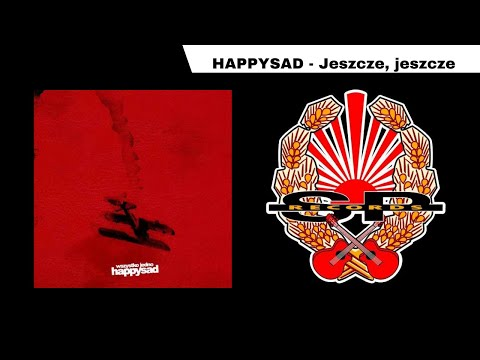 Happysad - Jeszcze Jeszcze