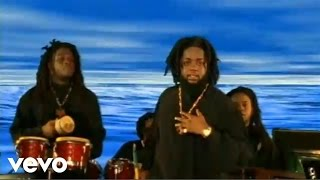 Watch Morgan Heritage Dont Haffi Dread video