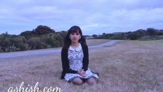 download lagu Itni Mohabbat Karo Na - Youtube/bol Do Na Zara gratis