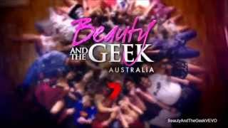 Beauty and the Geek Australia (2009) - Official Trailer