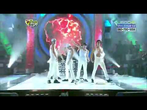 Super Junior And 2pm - Star Dance Battle 2010 ( Feb.14.10 ).mp4 video