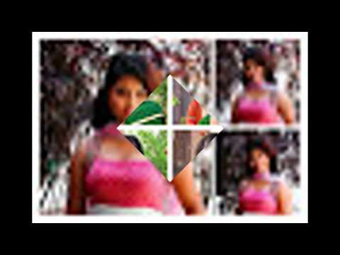 PHOTO PLUS GOLD - Big size images, South Indian actress wallpaper