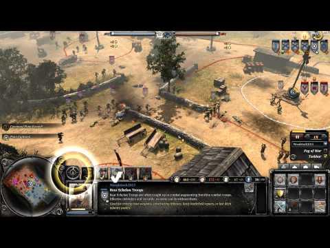 Company of Heroes 2- Freedom Wins
