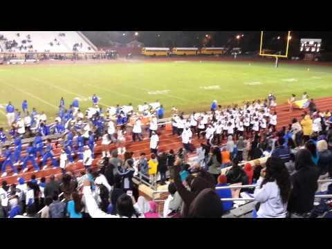 Phoebus High School Principal Phoebus High School Alumni