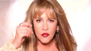 Watch Stevie Nicks Sorcerer video
