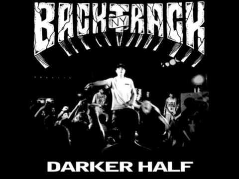 Backtrack-