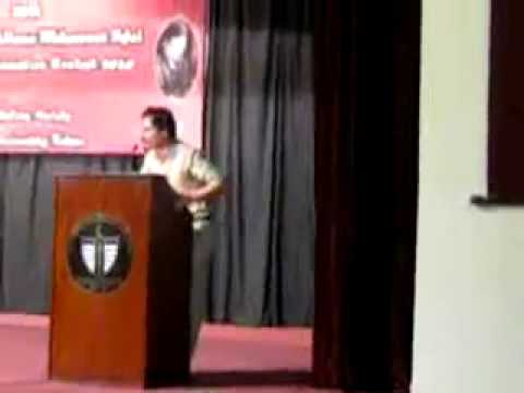 New Funny Speech Urdu (buitems). video