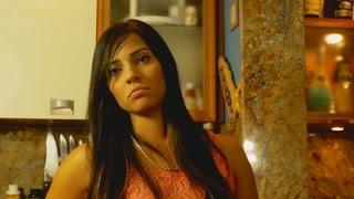 Puerto Rico Spanish Movies