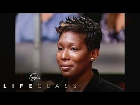A Single Mom's Lightbulb Moment - Oprah's Lifeclass - Oprah Winfrey Network