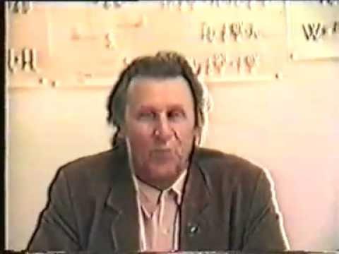 Геннадий Николаев. Скалярное магнитное поле..mp4 - YouTube