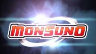 Monsuno Universe: A Monsuno Website!
