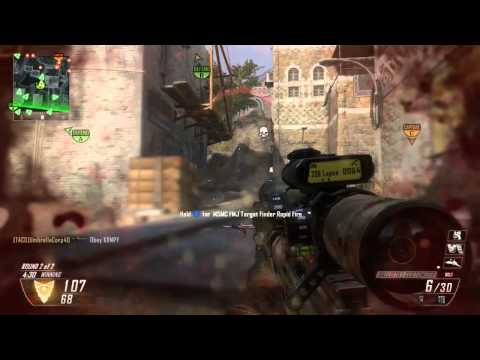 FaZe Pamaj - Lets go! Yemen live com ballista sniping