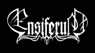 Watch Ensiferum Token Of Time video