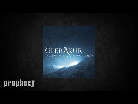 GlerAkur - Polycide II