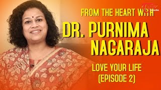 love-your-life-by-dr-purnima-nagaraja-02