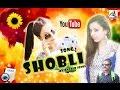 Himachali Hit Song 2016 Todi Shobli Todi Sharmili John Negi Himwood Films mp3