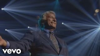 Watch Tony Bennett Fly Me To The Moon video