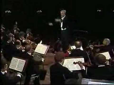 Beethoven: Background - California Institute of Technology