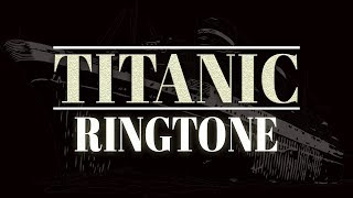 titanic piano ringtone free download for mobile