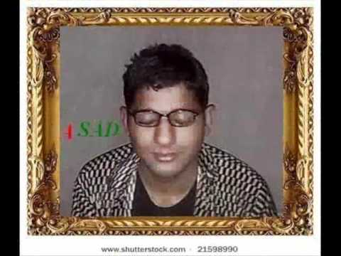 hai yeh jeet  ki lagan v i p song.wmv