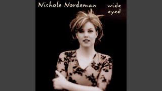 Watch Nichole Nordeman Wide Eyed video
