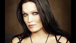 Top 15 - Symphonic Metal Female Singers