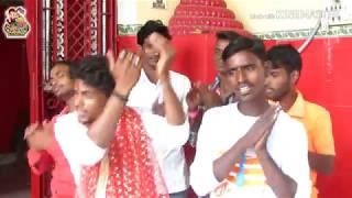 Amber se aawtari serawali singer- sikendar sawriya