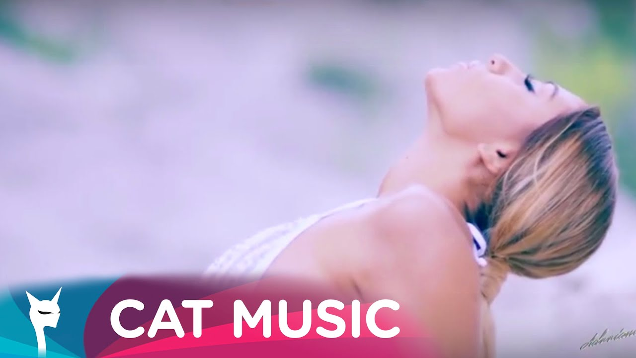 Hevito feat. Gipsy Casual & Ralflo - Negra Linda (LLP Remix VJ Adrriano Perez Video ReEdit)