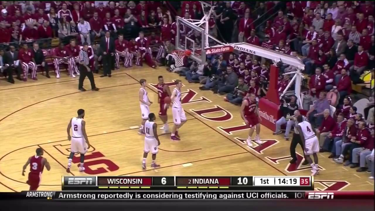 College Dunks 2013 Best College Dunks of