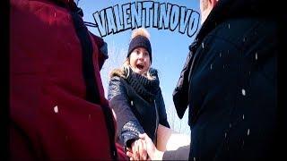 download musica Valentinovo GVERILSKI COVER
