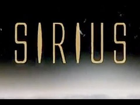 UFO's and Free Energy with SIRIUS Documentary Makers