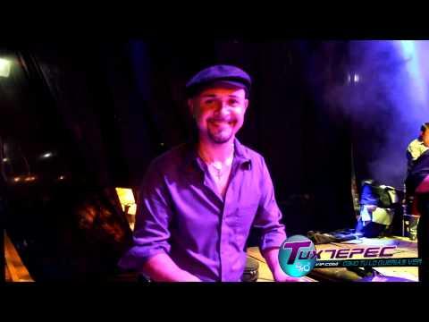 La Explosion Musical Sonora Dinamita TuxtepecVIP.COM - Como Tu Lo Querias Ver