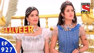 Baal Veer - बालवीर - Episode 927 - 29th February, 2016