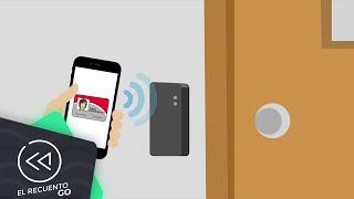 iOS 12 - La función más innovadora que nadie te ha contado | El Recuento Go