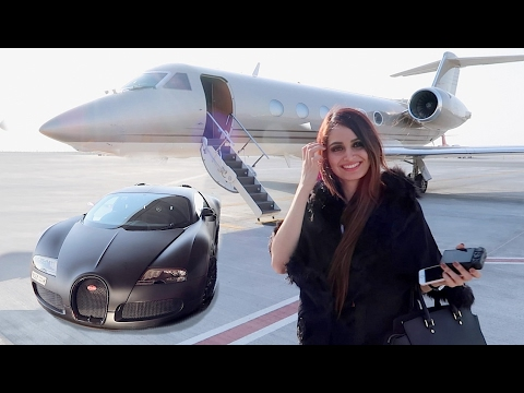 Play THE MOST EXPENSIVE GIFT - BILLIONAIRE SURPRISE !!! in Mp3, Mp4 and 3GP
