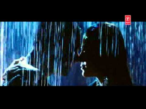 Makhan Malai Hoon Full Song Garv- Pride- Honour