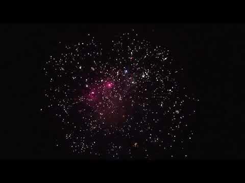 Галактика СУ25-91