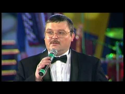 """""""Михаил Круг в Студии """"Ночное такси"""". 1995-2000гг."""