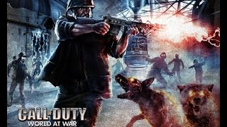 LLEGO EL CALL OF DUTY / GAMEPLAY O ALGO ASI/ POR NECHO CAICEDO