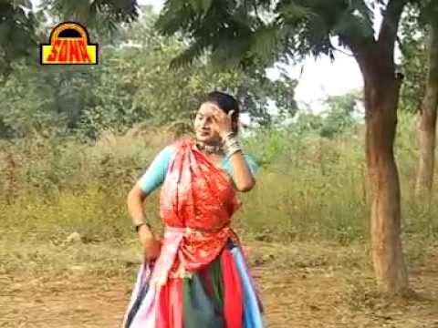 Ja Bhauji Kon Gaon Ki  *hit Bundelkhandi Folk Song* Album Name: Bhauji Doodhwali video