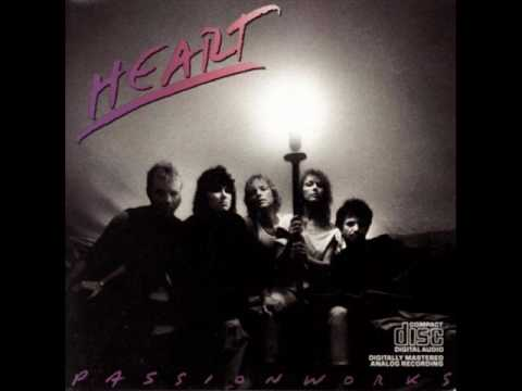 Heart - Together Now