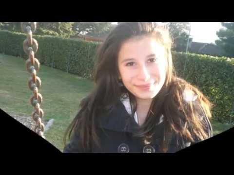 Video AUGURI Compleanno Giorgia 18 anni 18.10.2015 FULL HD Version