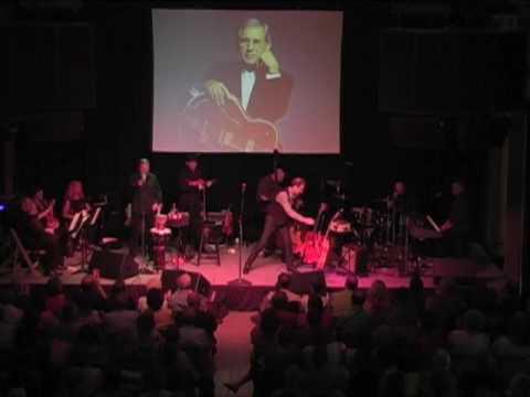 Steve Wariner's Tribute to Chet Atkins 7/ 7/ 09