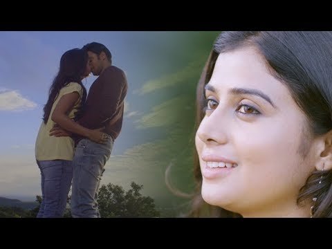 Latest Telugu Movie Teaser 2018 | Neevalle Nenunna Teaser | Filmylooks