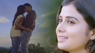 Latest Telugu Movie Teaser 2018 | Neevalle Nenunna Teaser | Filmylooks