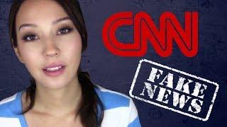 Project Veritas Proves CNN is Fake News | The Weekly Rundown